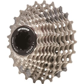 Fsa Cassette K-Force 11v 11-28