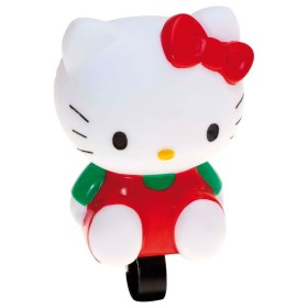 Sonnette guidon Hello Kitty